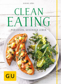 6g_Clean Eating_Cover_15-06-15.indd