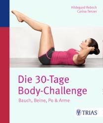 Die 30 Tage Body Challenge