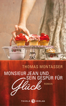 Montasser-Monsieur-209
