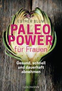 Paleo Power für Frauen