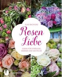 Rosenliebe