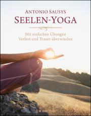 Seelen Yoga