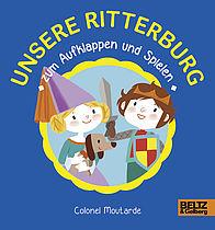 Unsere Ritterburg