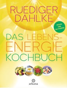 Das Lebens-Energie