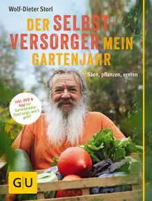 5165_SV_Gartenjahr_Umschlag.pdf, page 1 @ Preflight