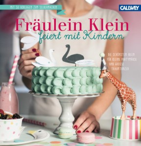 Cover_Fräulein Klein.indd