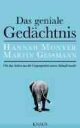 Geniales_Gedaechtnis.jpg