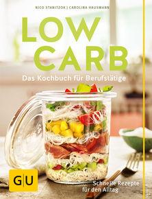 5323_lowcarb_beruf_umschlag_mp.indd