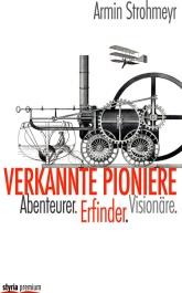 cover_pioniere
