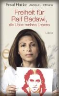 FreiheitfürRaifBadawi