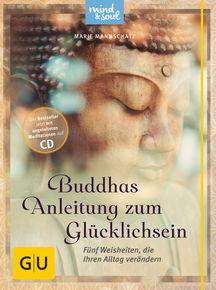 Buddhas Anleitung