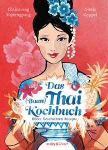 Das (Baan) Thai Kochbuch