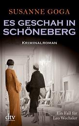 es_geschah_in_schoeneberg-9783423216227