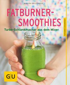 5180_Fatburner Smoothies_Umschlag_mp.indd