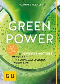 4897_Green_Power_Umschlag_14,5mm.indd