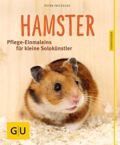 4848_Hamster_UM.indd
