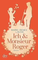 ich_und_monsieur_roger-9783423216128