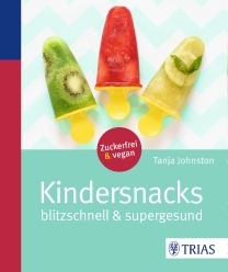 Kindersnacks