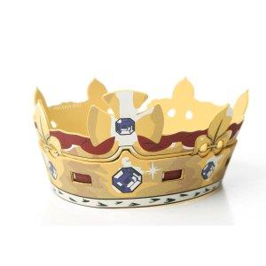 Liontouch Krone