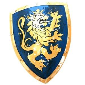 Liontouch Ritterschild