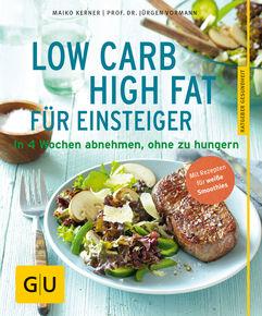 4806_LCHF fuer Einsteiger_mp.indd