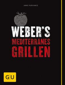 5025_Mediterranes_Grillen_UM.pdf, page 1 @ Preflight