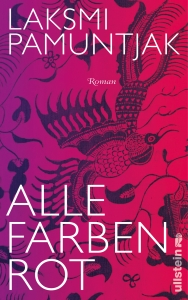 cover_farbenrot