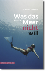 cover_meer