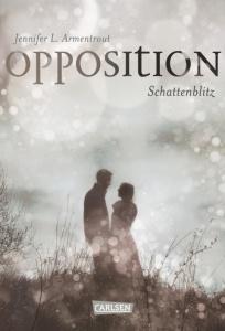 Opposition – Schattenblitz