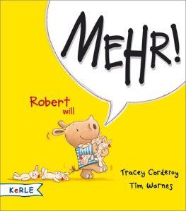 Robert will mehr_C_v3.0.indd