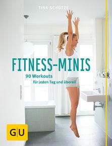 4977_Klappen_FitnessMinis_mp.indd