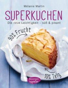 Superkuchen