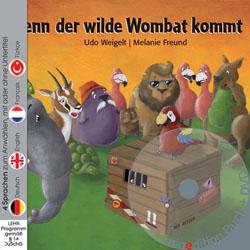 mne_DE_Wombat Cov z_Layout 1