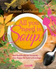 all-you-need-is-soup-von-susanne-seethaler-erschienen-bei-knaur-balance