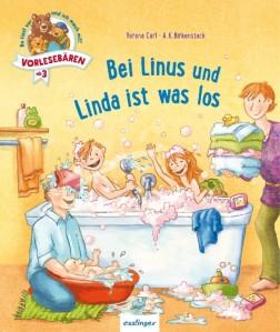 bei-linus-und-linda-ist-was-los-von-verena-cark-und-a-k-birkenstock-erschienen-bei-esslinger