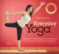 everyday-yoga-von-sage-rountree-erschienen-bei-unimedica