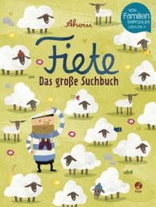 fiete-das-grosse-suchbuch-erschienen-bei-boje