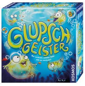 glupsch-geister