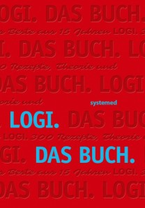 Logi - das Buch