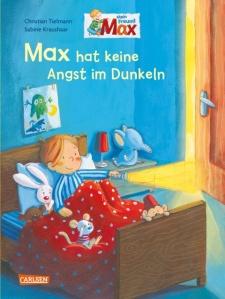 max-hat-keine-angst-im-dunkeln