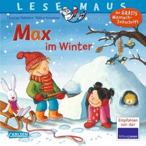 max-im-winter