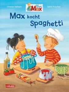max-kocht-spaghetti
