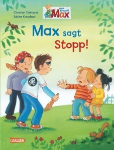 max-sagt-stopp