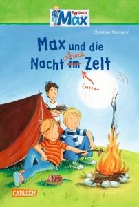 max-und-die-nacht-im-zelt