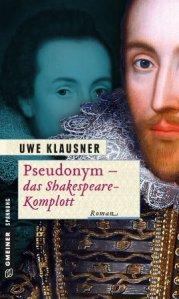 pseudonym-das-skakespeare-komplott