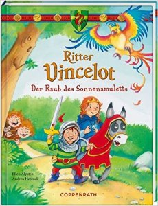 ritter-vincelot-der-raub-des-sonnenamuletts-von-ellen-alpsten-und-andrea-hebrock-erschienen-bei-coppenrath