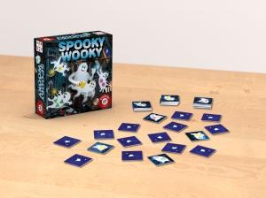 spooky-wooky-erschienen-bei-piatnik