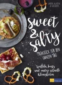 sweet-salty-fruehstueck-fuer-jeden-tag-von-andrea-martens-und-jo-kirchherr-erschienen-bei-at