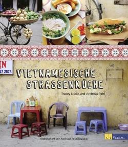 vietnamesische-strassenkueche-von-tracey-lister-und-andreas-pohl-erschienen-bei-at