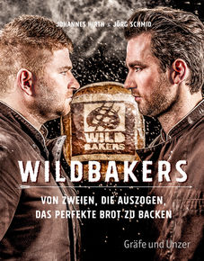 5526_Wild_bakers_Cover.indd